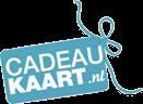 Cadeaukaart.nl