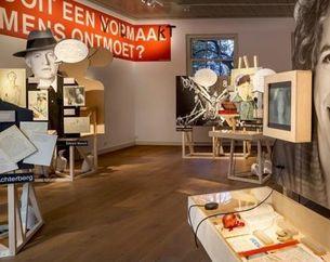 Nationale Kunst & Cultuur Cadeaukaart Haarlem Het Dolhuys