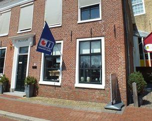 Nationale Kunst & Cultuur Cadeaukaart Dokkum Museum Dokkum