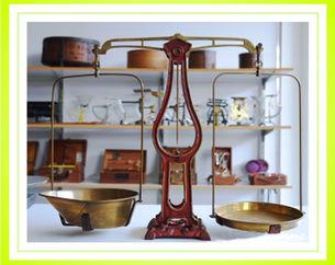 Nationale Kunst & Cultuur Cadeaukaart Langenboom Museum voor Nostalgie en Techniek