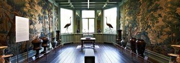 Nationale Kunst & Cultuur Cadeaukaart Den Haag De Mesdag Collectie