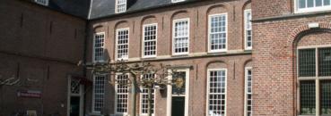 Nationale Kunst & Cultuur Cadeaukaart Culemborg Elisabeth Weeshuis Museum
