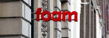 Nationale Kunst & Cultuur Cadeaukaart Amsterdam FOAM Fotografiemuseum