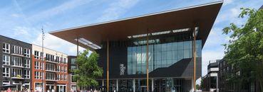 Nationale Kunst & Cultuur Cadeaukaart Leeuwarden Fries Museum
