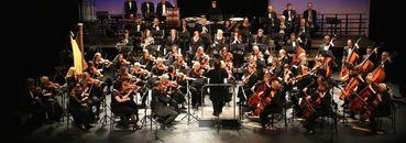 Nationale Kunst & Cultuur Cadeaukaart Middelburg Het Zeeuws Orkest