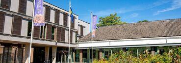 Nationale Kunst & Cultuur Cadeaukaart Leeuwarden Historisch Centrum Leeuwarden