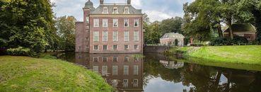 Nationale Kunst & Cultuur Cadeaukaart Arnhem Huis Zypendaal