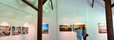 Nationale Kunst & Cultuur Cadeaukaart Bellingwolde Museum de Oude Wolden