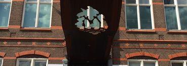 Nationale Kunst & Cultuur Cadeaukaart Heerenveen Museum Heerenveen