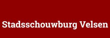 Nationale Kunst & Cultuur Cadeaukaart IJmuiden Stadsschouwburg Velsen (ook online!)
