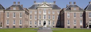 Nationale Kunst & Cultuur Cadeaukaart Apeldoorn Stichting Paleis Het Loo Nationaal Museum