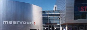 Nationale Kunst & Cultuur Cadeaukaart Amsterdam Theater de Meervaart (ook online!)