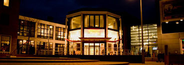 Nationale Kunst & Cultuur Cadeaukaart Emmeloord Theater t Voorhuys