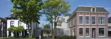 Nationale Kunst & Cultuur Cadeaukaart Winterswijk Villa Mondriaan
