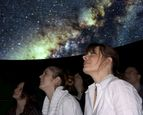 Nationale Kunst & Cultuur Cadeaukaart Lattrop Cosmos Sterrenwacht