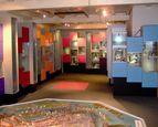 Nationale Kunst & Cultuur Cadeaukaart Tiel Flipje en Streekmuseum Tiel