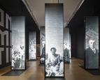 Nationale Kunst & Cultuur Cadeaukaart Leeuwarden Fries Verzets Museum