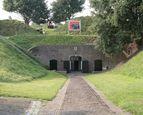 Nationale Kunst & Cultuur Cadeaukaart Naarden Het Nederlands Vestingmuseum