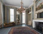 Nationale Kunst & Cultuur Cadeaukaart Laren Huis Verwolde