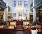 Nationale Kunst & Cultuur Cadeaukaart Amsterdam Joods Cultureel Kwartier (Joods Historisch Museum)