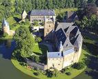 Nationale Kunst & Cultuur Cadeaukaart s-Heerenberg Kasteel Huis Bergh