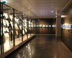 Nationale Kunst & Cultuur Cadeaukaart Den Haag Literatuurmuseum