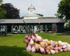 Nationale Kunst & Cultuur Cadeaukaart Arnhem Museum Arnhem