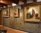 Nationale Kunst & Cultuur Cadeaukaart Hindeloopen Museum Hindeloopen