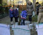 Nationale Kunst & Cultuur Cadeaukaart Schijndel Museum Jan Heestershuis