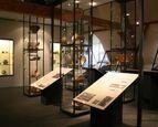 Nationale Kunst & Cultuur Cadeaukaart Wijchen Museum Kasteel Wijchen