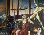 Nationale Kunst & Cultuur Cadeaukaart Borgercompagnie Museum Lammert Boerma