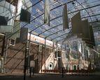 Nationale Kunst & Cultuur Cadeaukaart Delft Museum Prinsenhof Delft