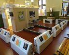 Nationale Kunst & Cultuur Cadeaukaart Zuidbroek Noord-Nederlands Trein & Tram Museum