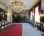 Nationale Kunst & Cultuur Cadeaukaart Baarn Paleis Soestdijk