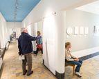 Nationale Kunst & Cultuur Cadeaukaart Leeuwarden Pier Pander Museum