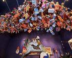 Nationale Kunst & Cultuur Cadeaukaart Oosterhout Speelgoed & Carnavalsmuseum