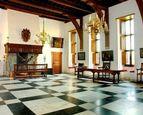 Nationale Kunst & Cultuur Cadeaukaart Muiden St. Rijksmuseum Muiderslot