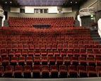 Nationale Kunst & Cultuur Cadeaukaart Veldhoven Theater de Schalm
